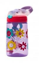 Contigo Gizmo Flip butelka na wodę fioletowa