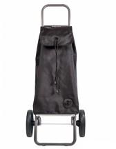 Rolser I-Max MF Convert RSG Wózek na zakupy czarny
