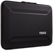 Thule Gauntlet 4.0 Futerał na laptopa czarny