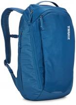 Thule EnRoute Plecak miejski błękitny