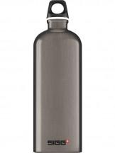 SIGG Traveller Butelka na wodę perłowa