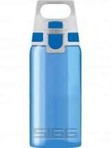 SIGG Viva One Bidon na wodę niebieski