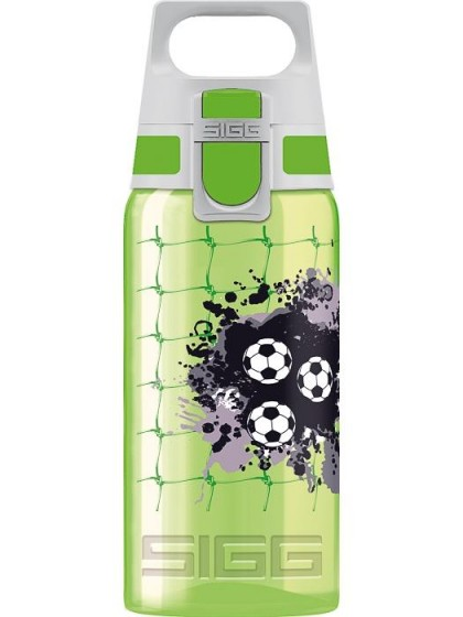 SIGG Viva One Bidon na wodę Football