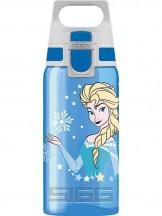 SIGG Viva One Bidon na wodę Elsa