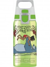 SIGG Viva One Bidon na wodę Junglebook