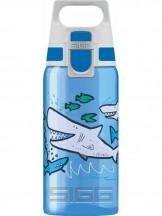 SIGG Viva One Bidon na wodę Sharkies