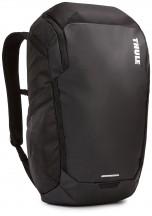 Thule Chasm Plecak turystyczny czarny