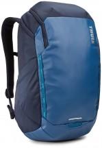 Thule Chasm Plecak podróżny niebieski