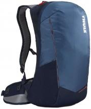 Thule Capstone Plecak trekkingowy niebieski