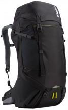 Thule Capstone Plecak trekkingowy czarny