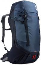 Thule Capstone Plecak turystyczny niebieski