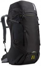 Thule Capstone Plecak turystyczny czarny