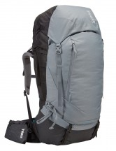Thule Guidepost Plecak turystyczny szary