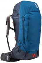 Thule Guidepost Plecak turystyczny niebieski