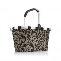 Reisenthel Carrybag Koszyk na zakupy wzory