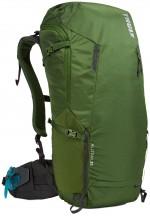 Thule AllTrail Plecak turystyczny zielony