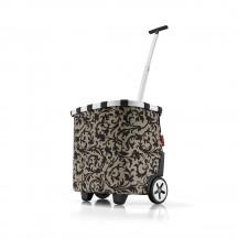 Reisenthel Carrycruiser Wózek na zakupy wzory