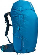 Thule AllTrail Plecak trekkingowy niebieski