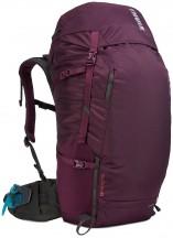 Thule AllTrail Plecak turystyczny fioletowy