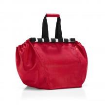Reisenthel Easyshoppingbag Torba na zakupy czerwony