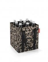 Reisenthel Bottlebag Torba na zakupy wzory