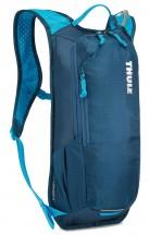Thule UpTake Plecak rowerowy niebieski