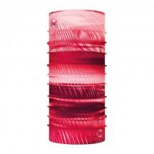 Buff CoolNet® Chusta sportowa różowa
