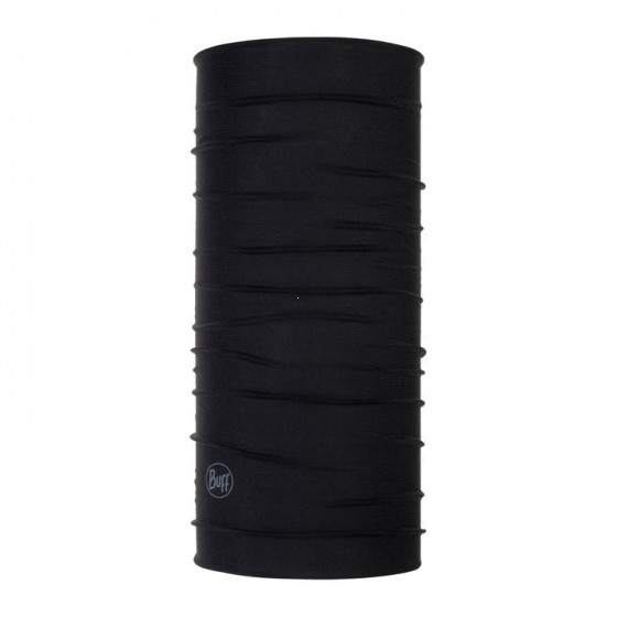 Buff CoolNet® Chusta sportowa czarna