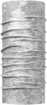 Buff CoolNet UV+® Insect Shield® Chusta sportowa biała