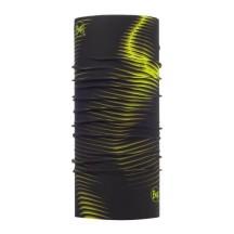 Buff UV Protection Chusta sportowa zielona