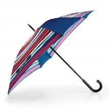 Reisenthel Parasol 85 cm kolorowy