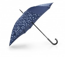 Reisenthel Parasol 85 cm kropki