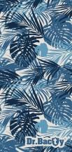 Dr.Bacty Ręcznik szybkoschnący Hawaii