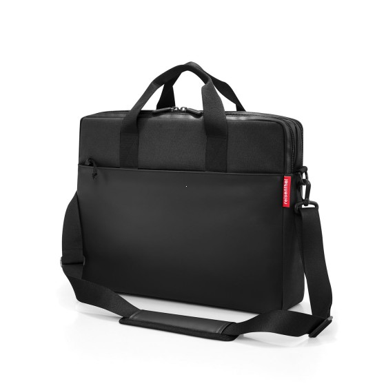 Reisenthel Workbag Torba na laptopa czarna