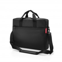 Reisenthel Workbag Torba na laptopa czarna
