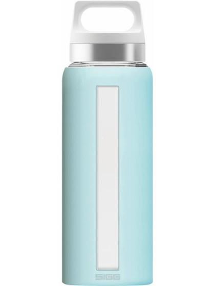 SIGG Dream Butelka szklana morska