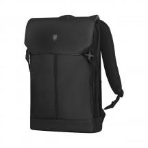 Victorinox Altmont Original Plecak miejski czarny