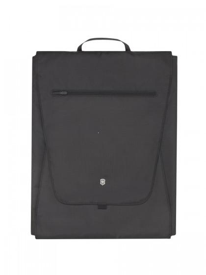 Victorinox Lifestyle Accessories 5.0 Pokrowiec do pakowania czarny