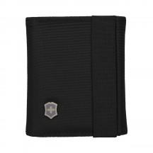 Victorinox Lifestyle Accessories 5.0 Portfel męski czarny