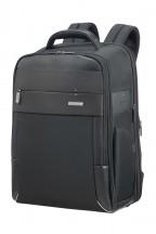Samsonite Spectrolite 2.0 Plecak biznesowy czarny