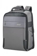 Samsonite Spectrolite 2.0 Plecak biznesowy szary