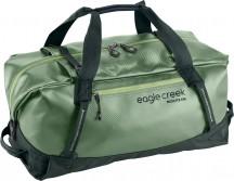 Eagle Creek Migrate Torba podróżna zielona