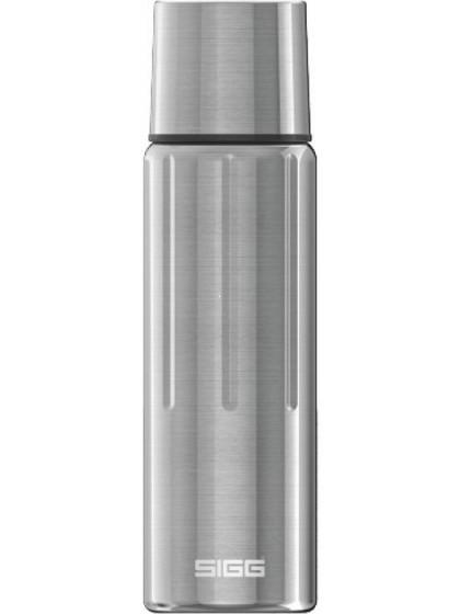 SIGG Gemstone Termos srebrny