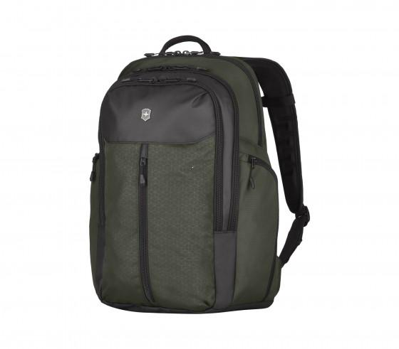 Victorinox Altmont Original Plecak miejski zielony