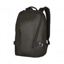 Victorinox Vx Touring™ Plecak miejski zielony