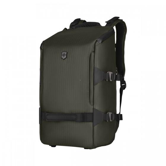 Victorinox Vx Touring™ Plecak podróżny zielony