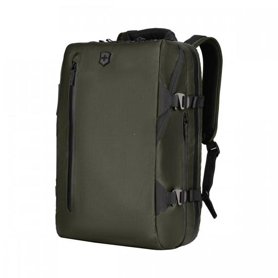 Victorinox Vx Touring™ Plecak turystyczny zielony