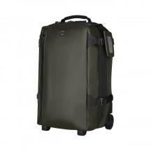 Victorinox Vx Touring™ Plecak na kółkach zielony