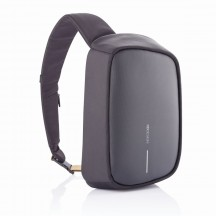 XD DESIGN Bobby SLING Plecak ma jedno ramię czarny
