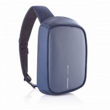 XD DESIGN Bobby SLING Plecak ma jedno ramię niebieski
